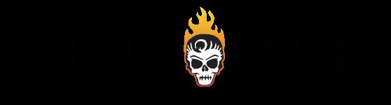 VDS_FGTS_LogoRGB